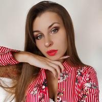 София Чипизубова