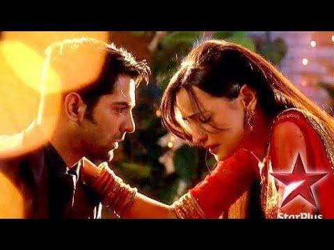 Arnav khushi new love song tu mera dil meri jaan ipkknd bir garip ask