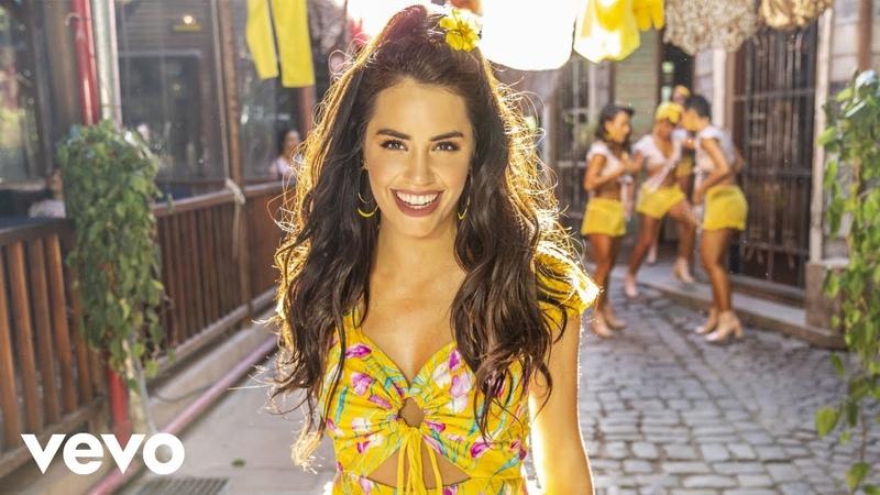 Lali Somos Amantes Official Video