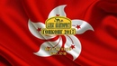 Гонконг 🇭🇰 Коулун Много интересного 💯Алекс Авантюрист
