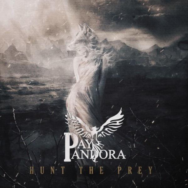 Pay Pandora - Hunt the Prey
