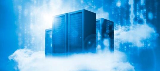 хостинг бесплатный домен для сервера
