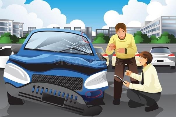 споры с автосалонами практика