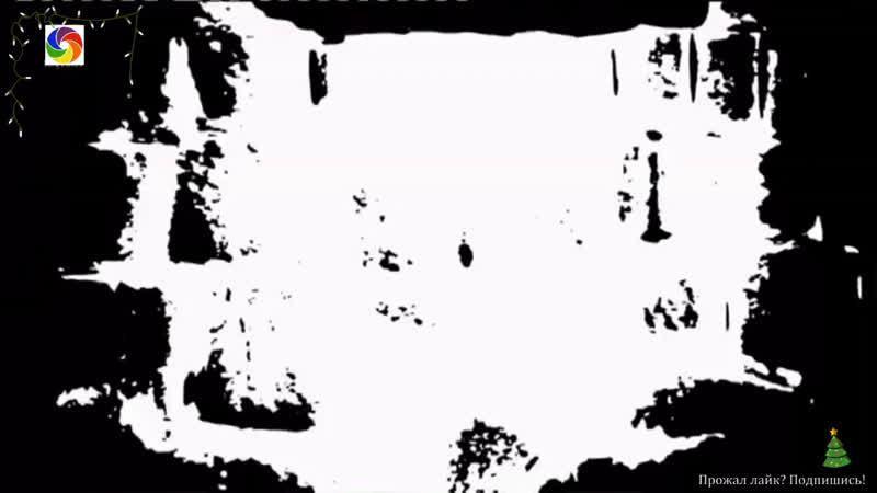 Древние пришельцы (Пришельцы до нашей эры) 12