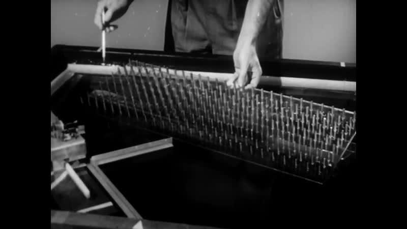 1961 Electromagnetic Radiation Electromagnetic Waves George Wolga MIT