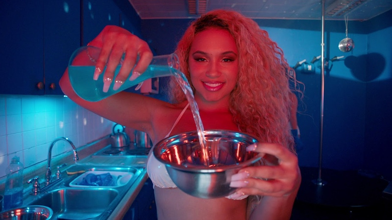 "Duke Deuce Crunk Ain't Dead Remix"" ft Lil Jon Juicy J Project Pat Official Music Video"