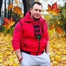 Личный фотоальбом Михаила Кураева