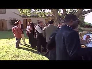 Порно Фильм с певодом Private  models Classic Porn Vintage HD 1995