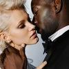 Le storie d'amore | Фото и видео