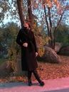 Личный фотоальбом Дарьи Голяновой