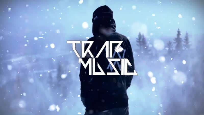 Alan Walker-Alone (Osias Trap Remix)