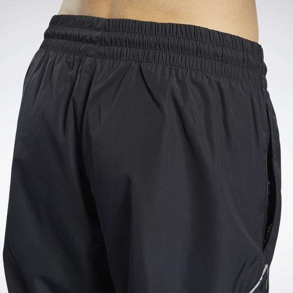 Спортивные брюки Classics Premier image 4