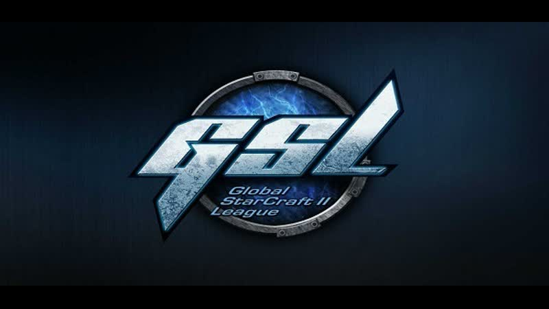 GSL Ro16 Group A