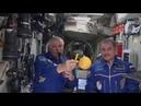 Плоская Земля. Эксперимент Открытый Космос . Кометы. Орбита Земли, и прочее.Ч-1.