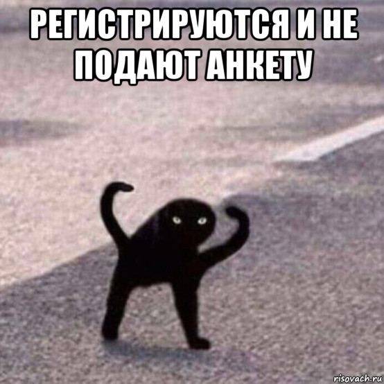 https://sun9-68.userapi.com/c858336/v858336382/ee199/qoQO0h1dhA4.jpg