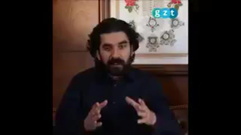 Serdar Tuncer -Derdim Var Diyorsan Dinle (derman d(360P).mp4