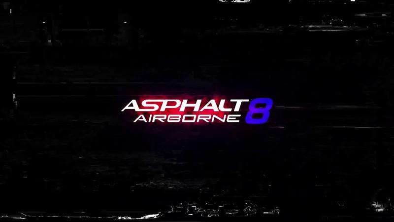 Asphalt 8 - development cup | McLaren 720S (Dubai Rev.) • 42.339