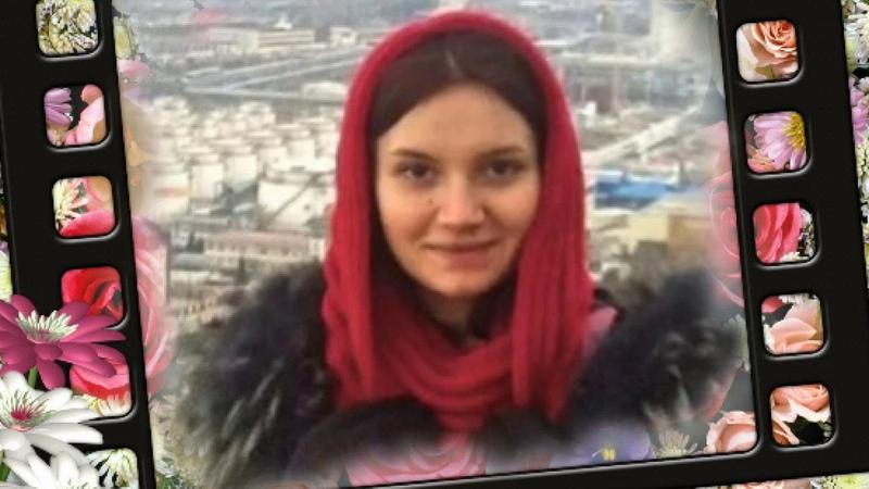 Криминальная История о Кате Трубкиной матери тройняшек
