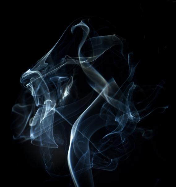 Обои На Телефон Дым