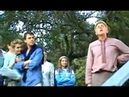 Замок и oзеро Kрасоты. Игорь Петренко на съёмках сериала Когда её совсем не ждёшь - часть 3