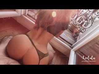 1080p rosebutt fisting dildo anal porn, gape gaping girl gets fisted rosebutt, solo prolapse gangbang cum pussy sex fuck