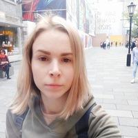 VeronikaLeonidovna