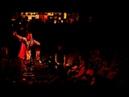 Даг Стенхоуп - Умрите со смеху 2002 Аудио спешл Озвучка Rumble