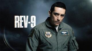 Terminator: Dark Fate  (2019) - Rev-9 Character Featurette - Paramount Pictures