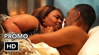 "Station 19 4x13 Promo ""I Guess I'm Floating"" (HD) Season 4 Episode 13 Promo"