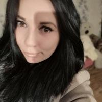 Надюша Конон