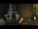 Герои Меча и Магии 3 Возрождение Эрафии Долгую жизнь королеве Возвращение домой Прохождение 1
