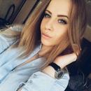 Личный фотоальбом Миланы Шевченко
