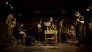 Sanscreed Kanon. Live. Moscow. КЦ Дом. 23/12/19.