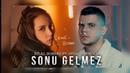 Bilal Sonses Seda Tripkolic - Sonu Gelmez / Remix ErdemDüzgün