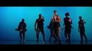 Duelo de Cordas coreografia Duel of Strings choreography