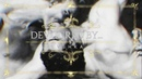 DEVOURED BY... / Witch House Mix