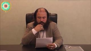 Обзор событий- Парамонов А.Н., июль 2020 #КазначействоМ1 #