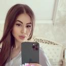 Лаура Хатажукова