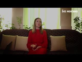 Анастасия Павловна Майстренко|КрайСвета Фест. Северный ветер - без монтажа | Край Света | Академия Волшебников-HD 1080p