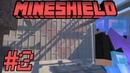 MineShield 2 Оформление бункера