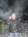 Личный фотоальбом Артёма Ткаченко