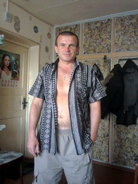 Скачковский Александр