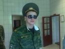 Личный фотоальбом Ильи Лишакова