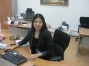 Персональный фотоальбом Aziza Khamiyeva