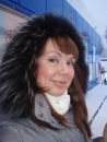 Личный фотоальбом Татьяны Щепиной