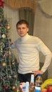 Фотоальбом Юрия Хандохина