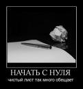 Фотоальбом Татьяны Орловой