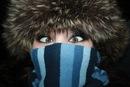 Фотоальбом Лилии Сафиуллиной