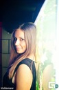Фотоальбом Лерочки Гончаровой