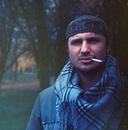 Фотоальбом Максима Серебрякова